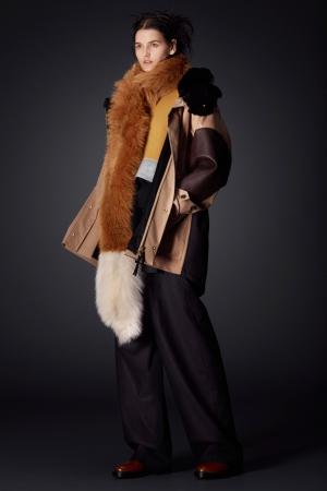Marni-pre-fall-2014-leather-alaska