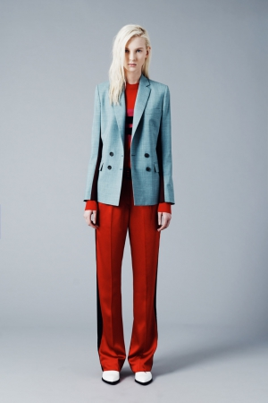 jonathan-saunders-pre-fall-2014-red-pants