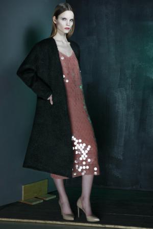 daria-bardeeva-rose-dress