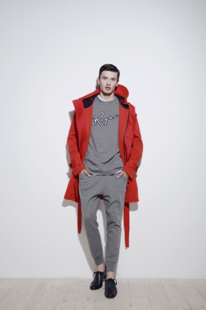 alexandr-rogov-collection-ready-to-wear-fall-winter-2013-7-jpg