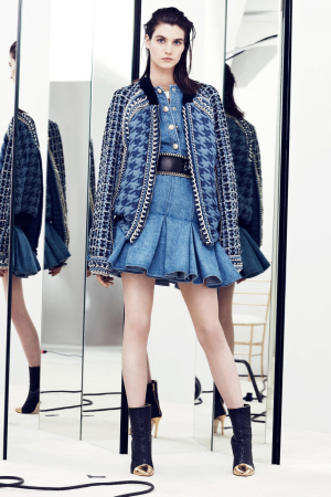 balmain-fashion-trend-jpg