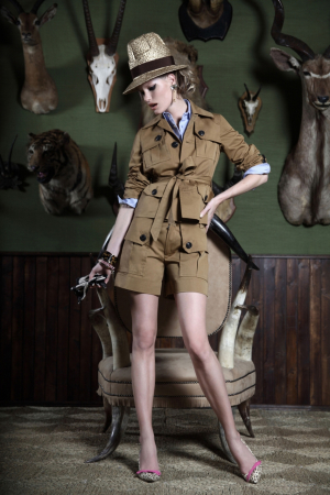 dsq-lookbook-ad-beige-jpg